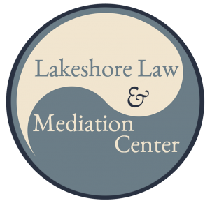 Lakeshore Law and Mediation | Divorce Lawyers in Grand Haven, MI