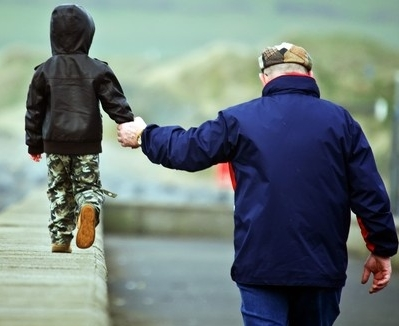 Child Support attorneys during and after filing for divorce in Michigan - Lakeshorelawandmediation.com