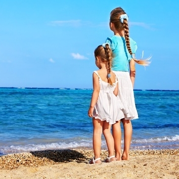 Attorneys for Friend of the Court issues for child custody and support in Michigan - Lakeshorelawandmediation.com