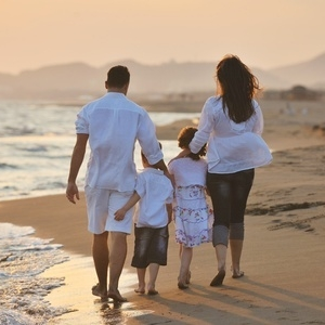 Joint Custody and Divorce in Michigan - LakeshoreLawandMediation.com