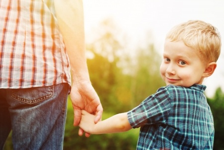 Resources for divorcing parents in Michigan from the Attorneys at Lakeshore Law and Mediation Center - Lakeshorelawandmediation.com