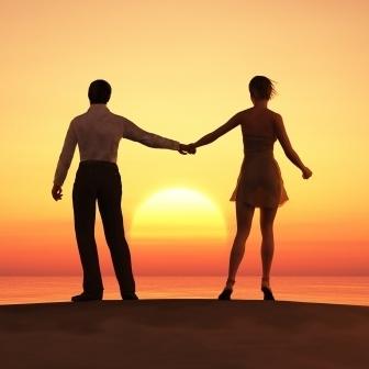 Divorce mediators in Michigan settle divorce disputes out of court - Lakeshorelawandmediation.com