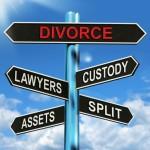 grand-haven-divorce-attorney