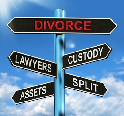 grand-haven-divorce-attorney