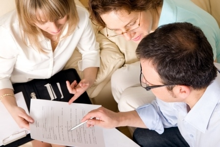 Family Law and Mediation in Michigan