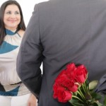 How to deal with infidelity in a divorce - LakeshoreLawandMediation.com