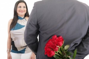 The effects of Infidelity in Divorce in Michigan