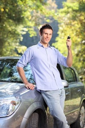 Drivers License Restoration Attorneys in Michigan - Lakeshorelawandmediation.com