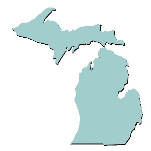 Drivers License Restoration Appeal in Michigan