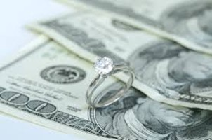 Tips for Finances in Divorce from Lakeshore Law and Mediation of Spring Lake MI