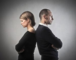 Divorce and your Business
