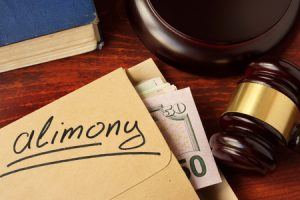How Spousal Support is Determined by Lakeshore Law & Mediation