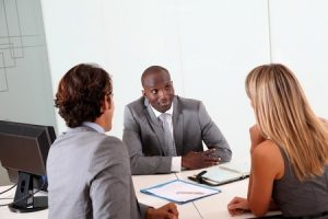 Determining the Value of Your Marital Estate with Lakeshore Law & Mediation