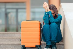 Divorce and Moving Out: What Should You Consider? from the Knowledgeable Family Law Attorneys at Lakeshore Law and Mediation of Grand Haven, MI