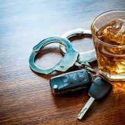 Forget Getting Your Driver's License Back if You are Still Drinking - Tips from the Experts at Lakeshore Law and Mediation