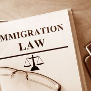 How Will My Immigration Status Affect My Family Law Matter? Answers from the Expert Family Law Attorneys at Lakeshore Law and Mediation of Grand Haven, MI