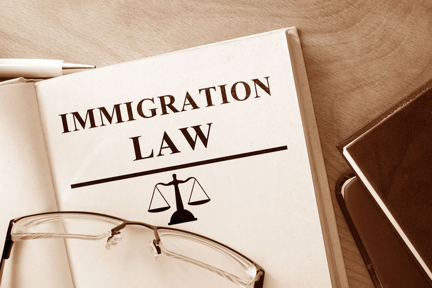 How Will My Immigration Status Affect My Family Law Matter